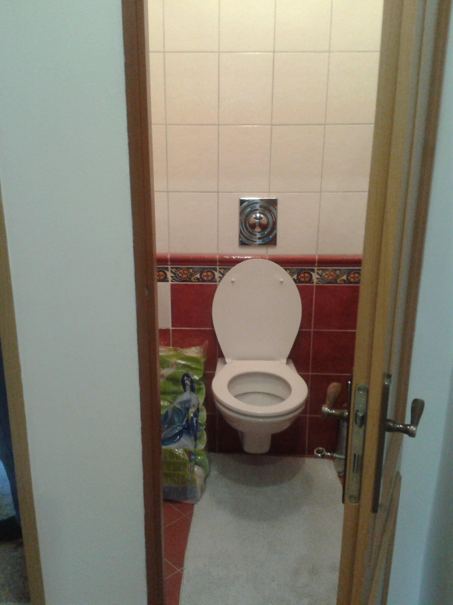 למכירה דירת 3 חדרים מודרנית בפראג (3)