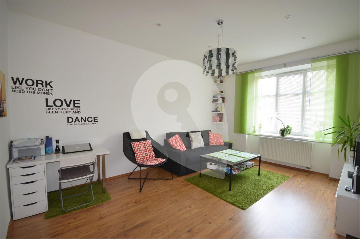 למכירה דירת 3 חדרים מודרנית בפראג 9 (2)