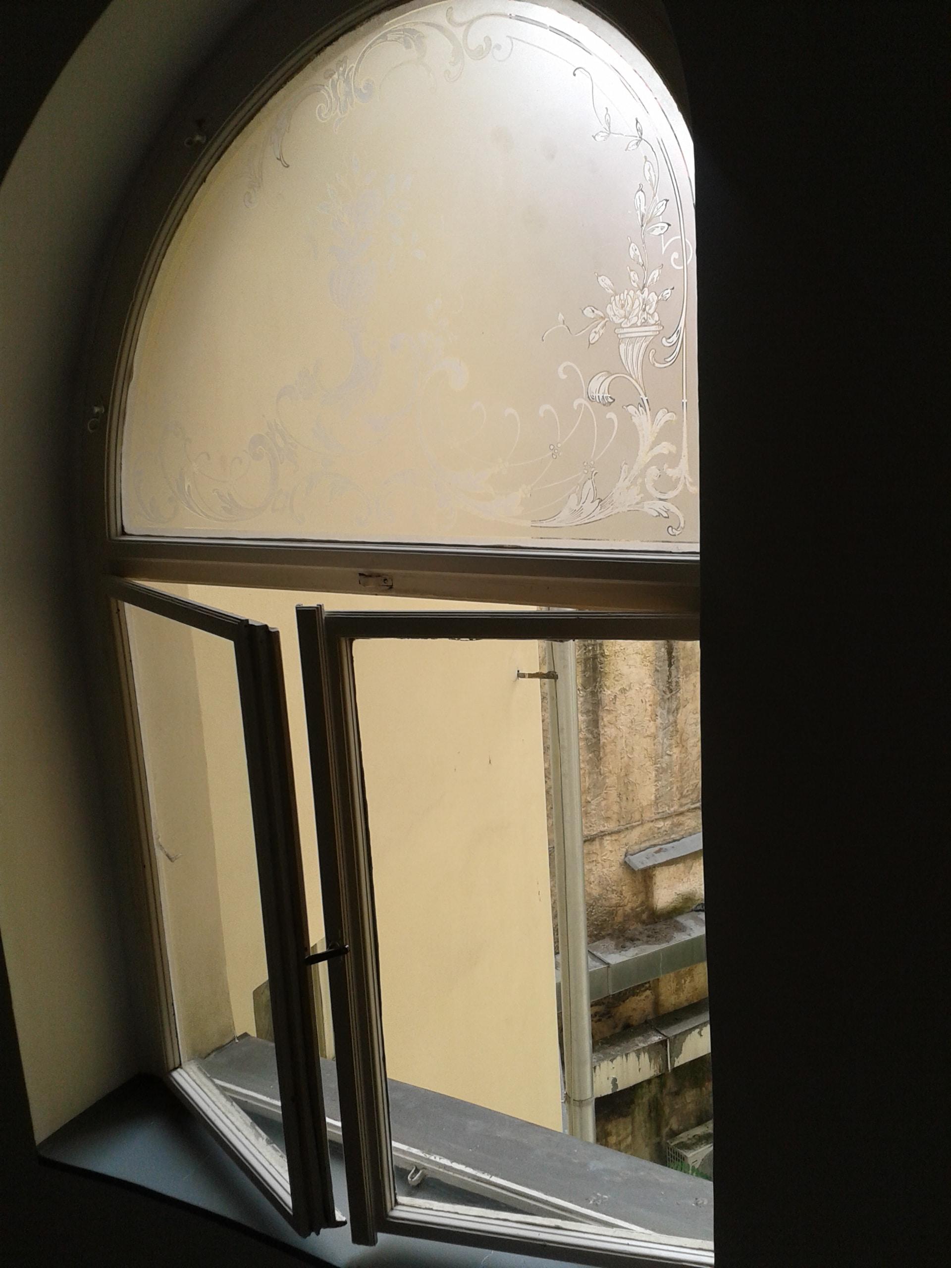 למכירה דירת 3+kk יפהפיה בפראג 1 העיר החדשה (23)