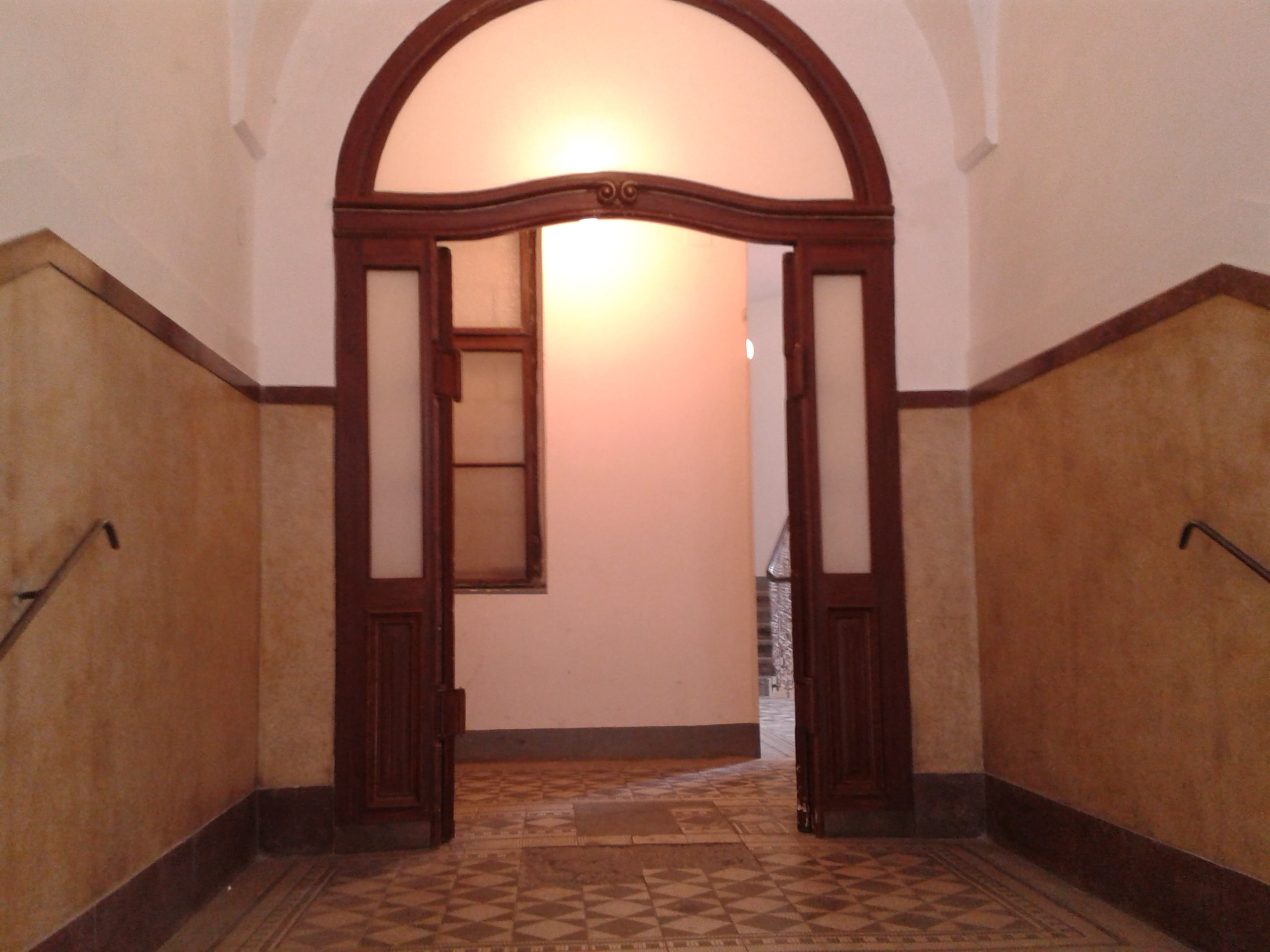 למכירה דירת 3+kk יפהפיה בפראג 1 העיר החדשה (27)