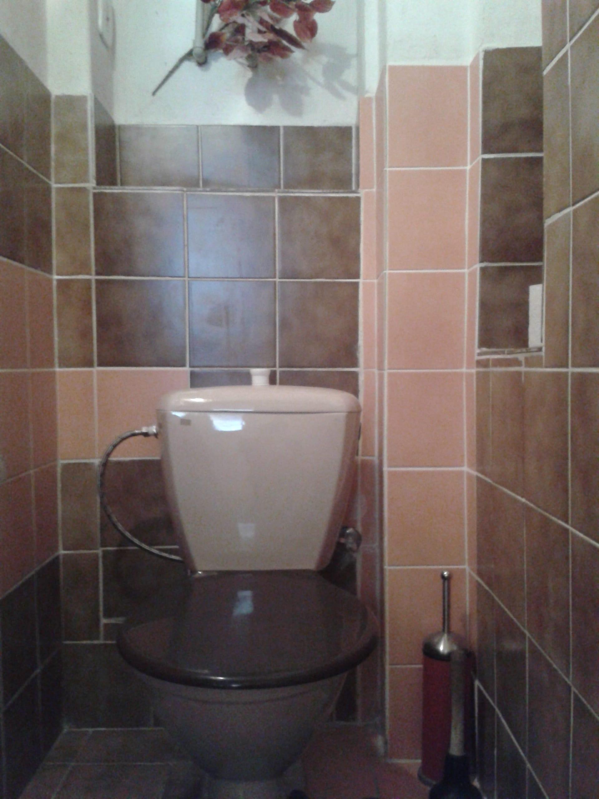למכירה דירת 3+kk יפהפיה בפראג 1 העיר החדשה (35)
