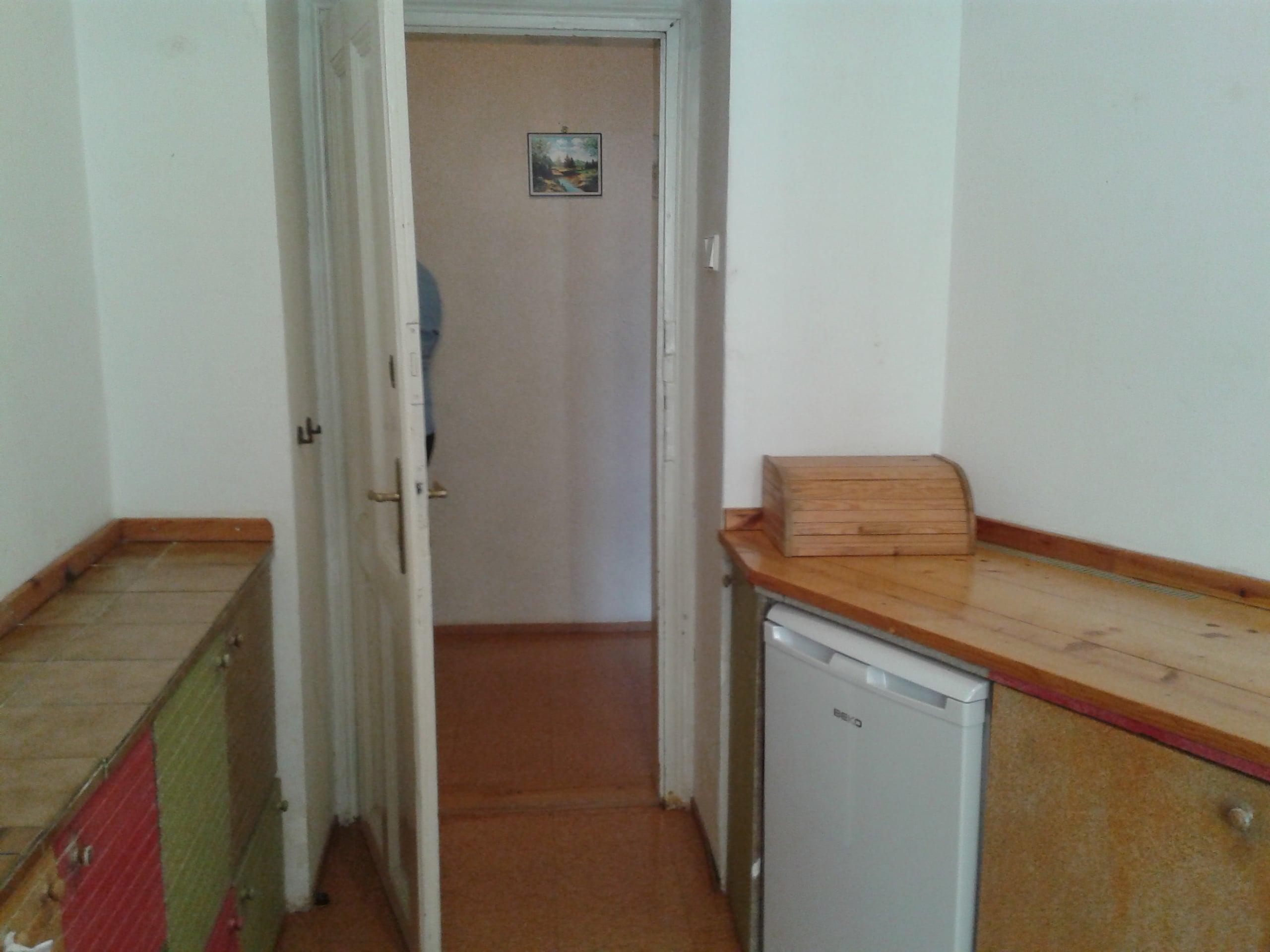 למכירה דירת 3+kk יפהפיה בפראג 1 העיר החדשה (39)