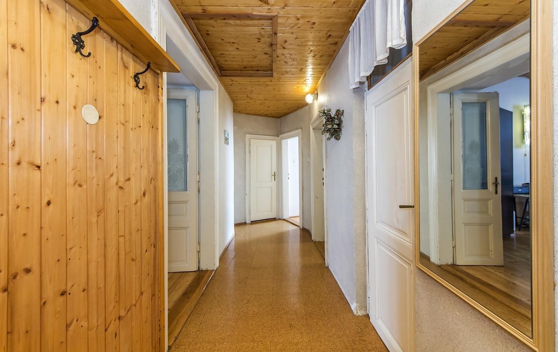 למכירה דירת 3+kk יפהפיה בפראג 1 העיר החדשה (4)