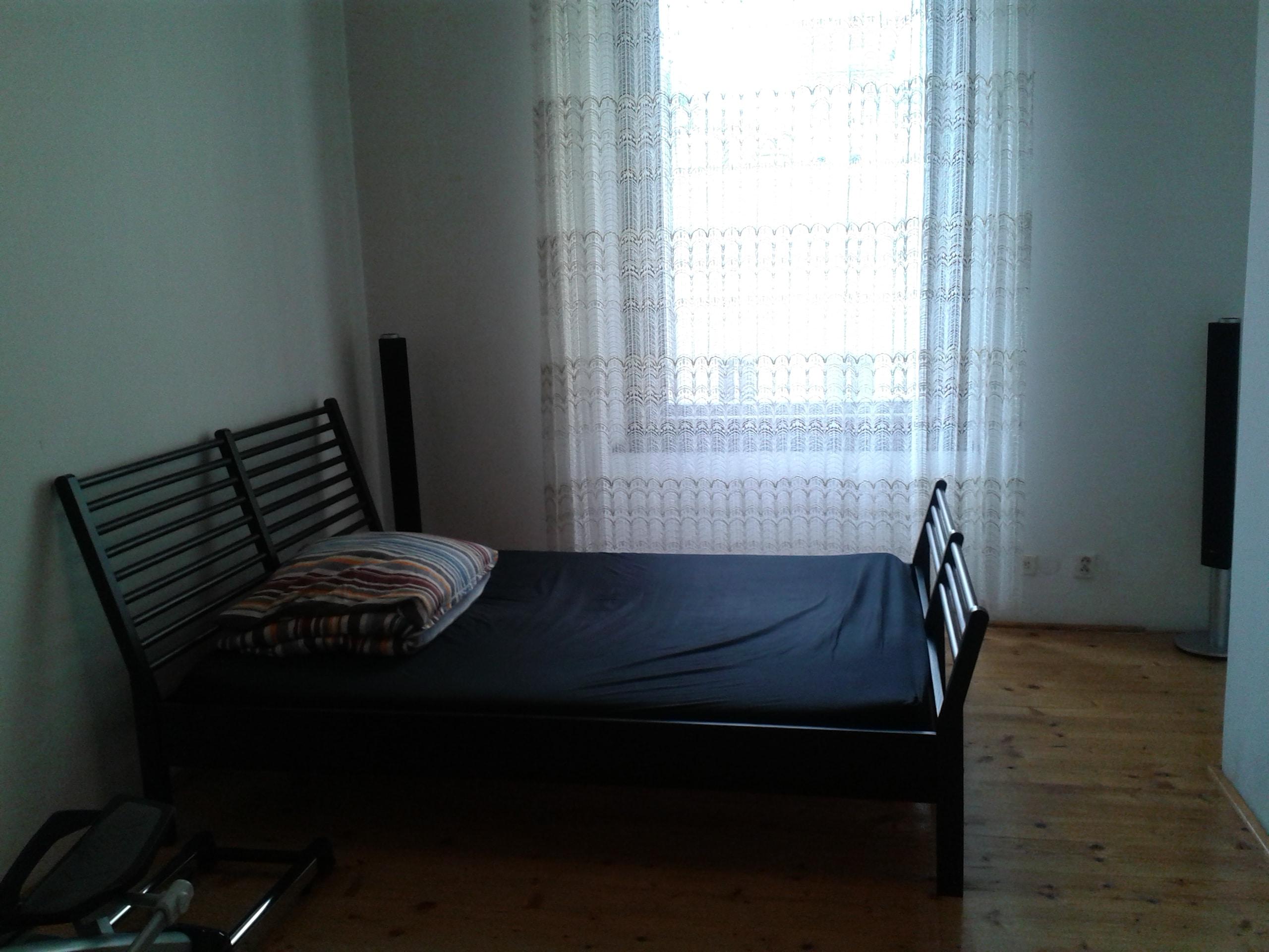 למכירה דירת 3+kk יפהפיה בפראג 1 העיר החדשה (43)