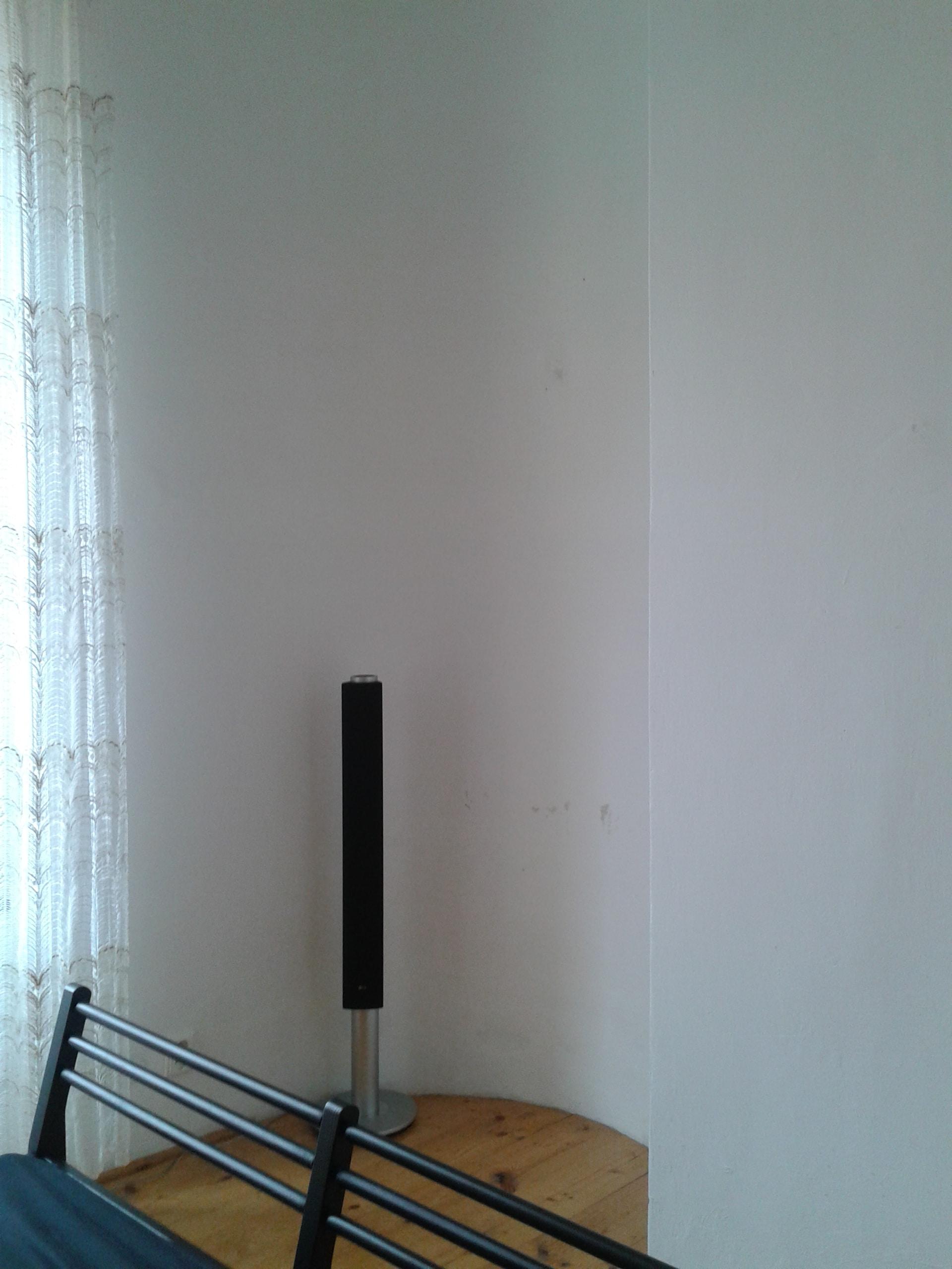 למכירה דירת 3+kk יפהפיה בפראג 1 העיר החדשה (44)
