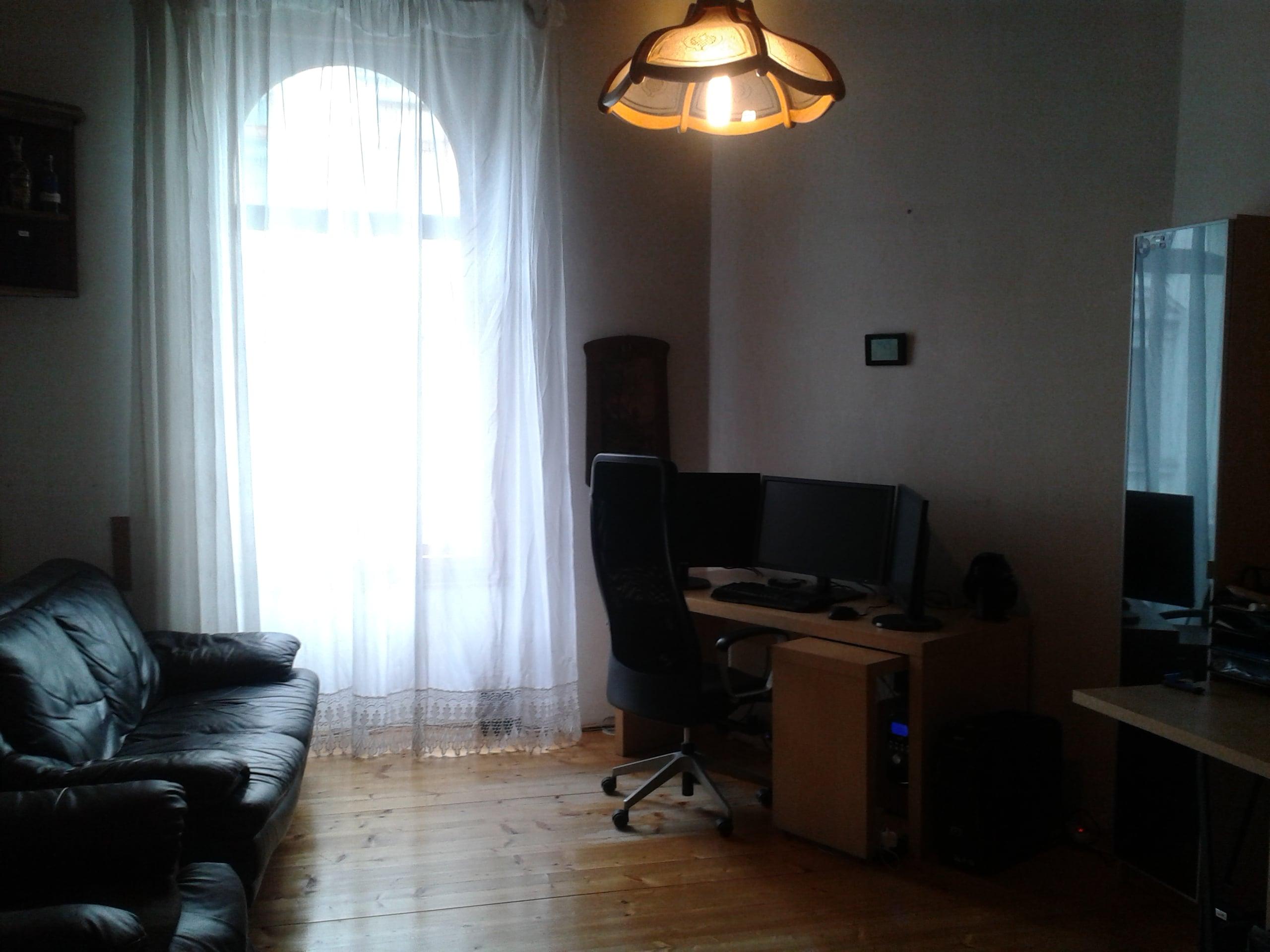 למכירה דירת 3+kk יפהפיה בפראג 1 העיר החדשה (47)