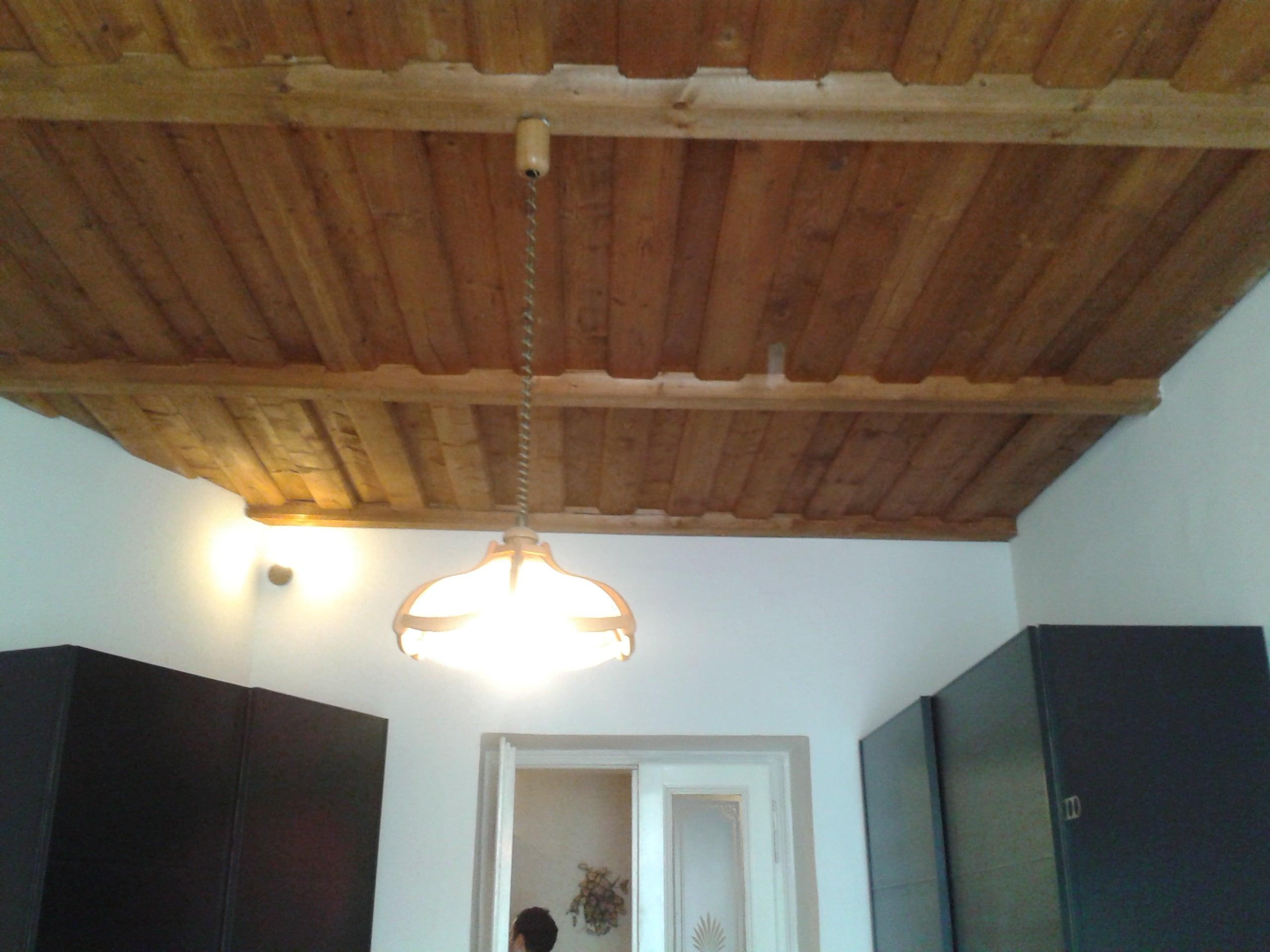 למכירה דירת 3+kk יפהפיה בפראג 1 העיר החדשה (50)