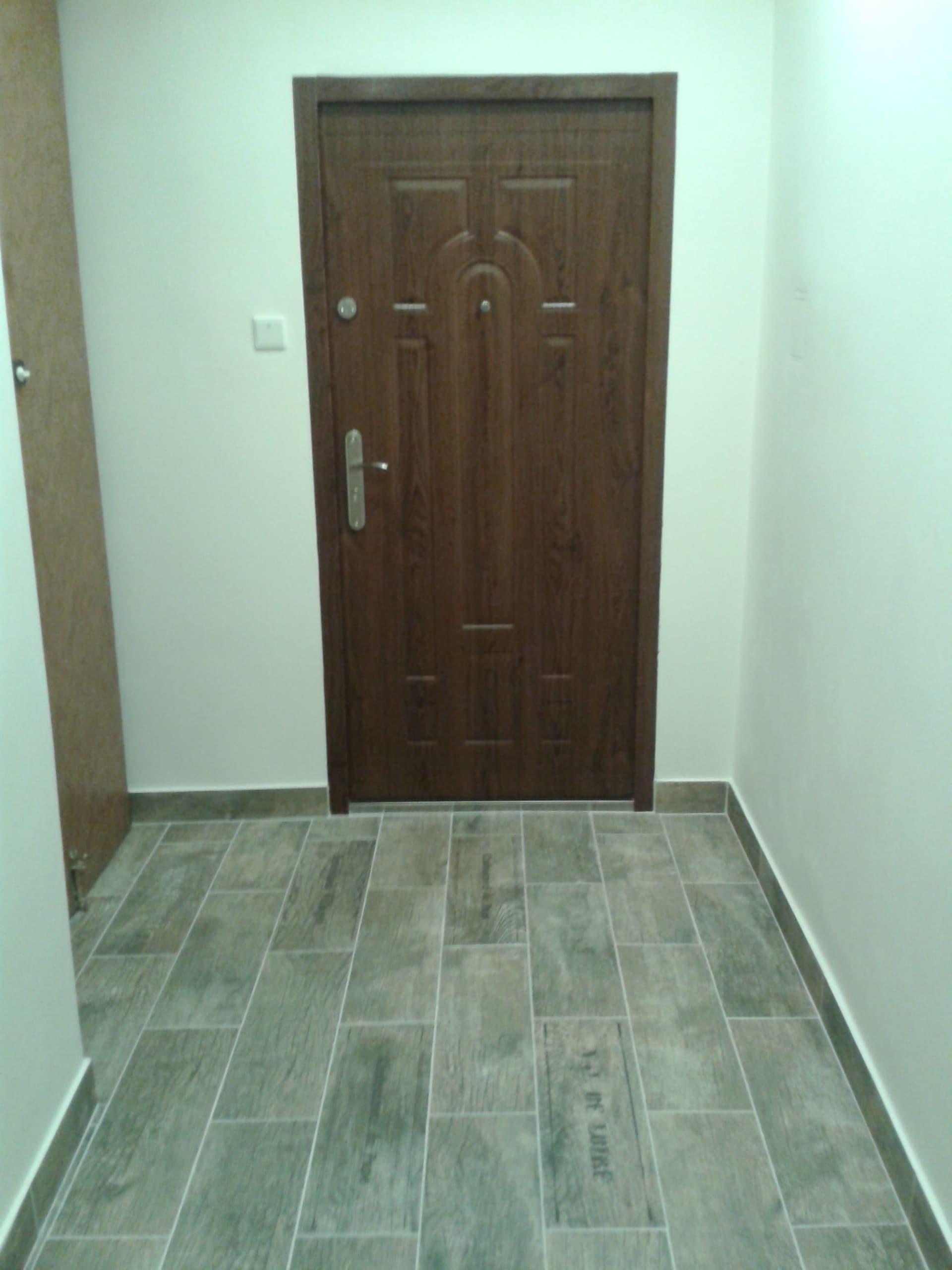 למכירה דירת 3+kk יפהפיה בפראג 1 העיר החדשה (51)