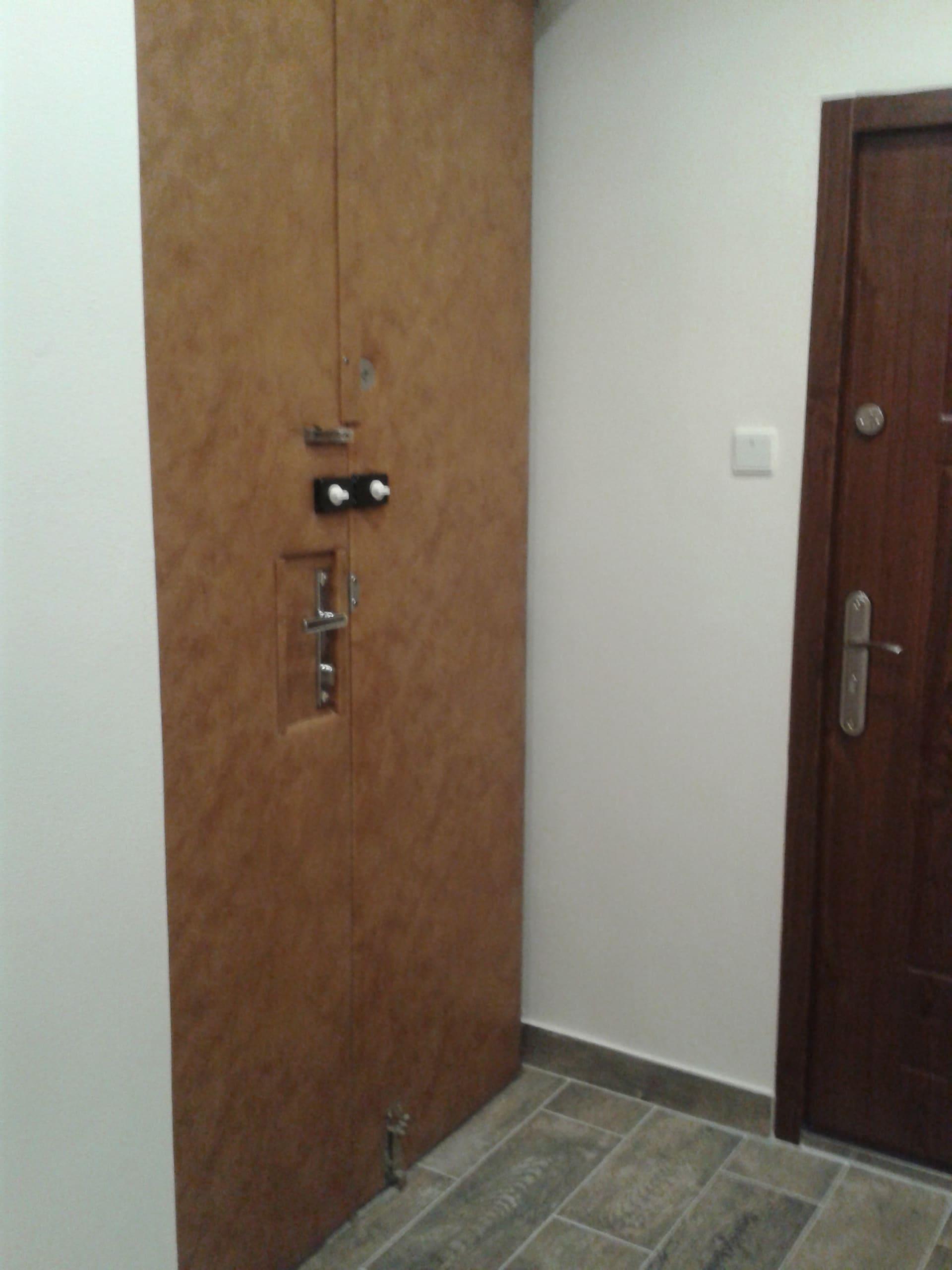 למכירה דירת 3+kk יפהפיה בפראג 1 העיר החדשה (52)