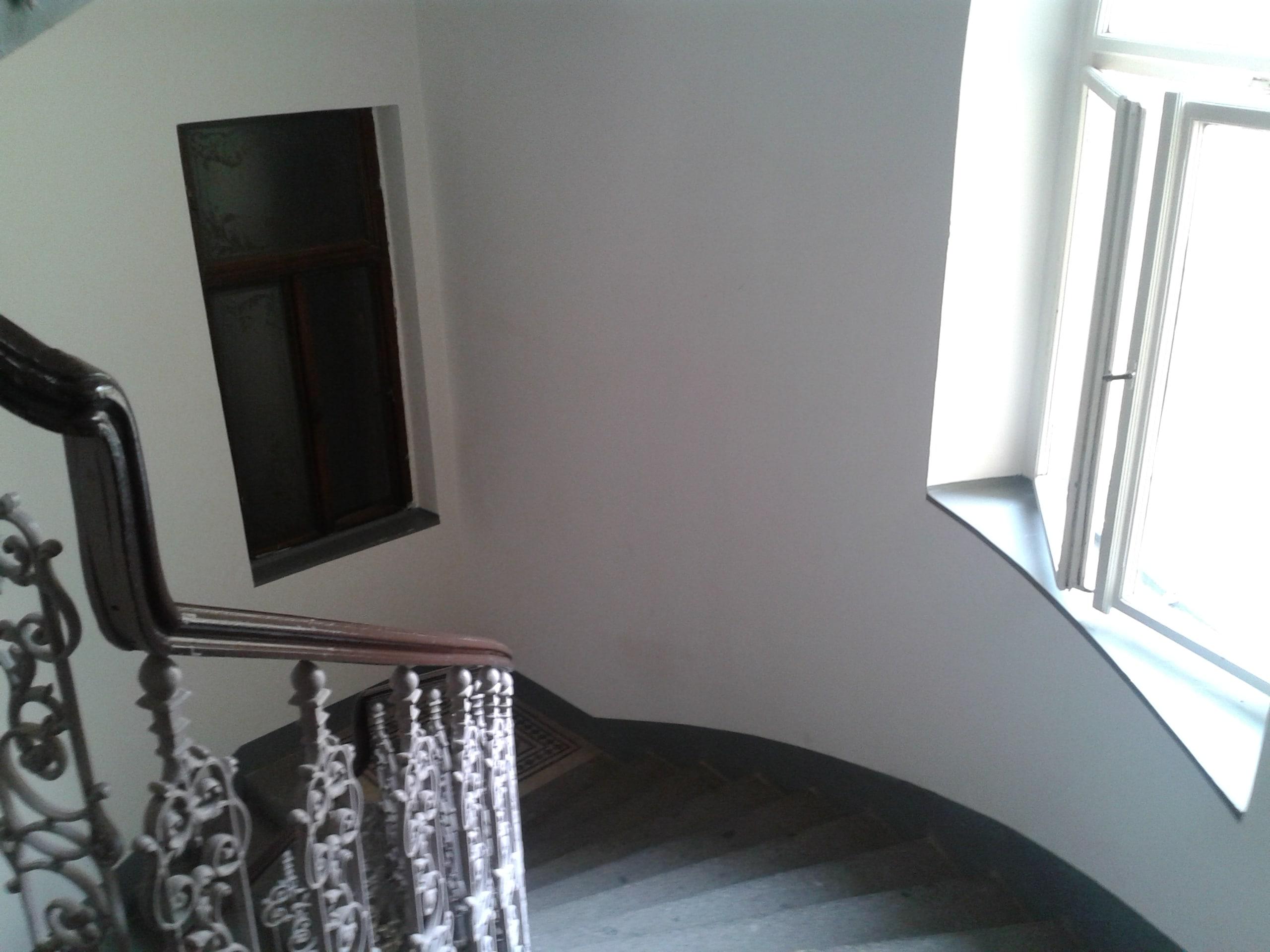 למכירה דירת 3+kk יפהפיה בפראג 1 העיר החדשה (56)