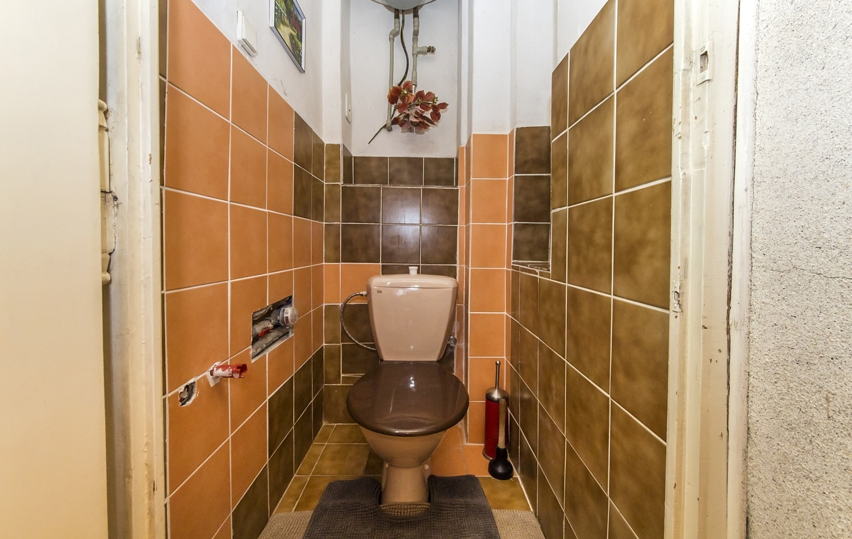 למכירה דירת 3+kk יפהפיה בפראג 1 העיר החדשה (7)