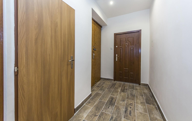 למכירה דירת 3+kk יפהפיה בפראג 1 העיר החדשה (8)