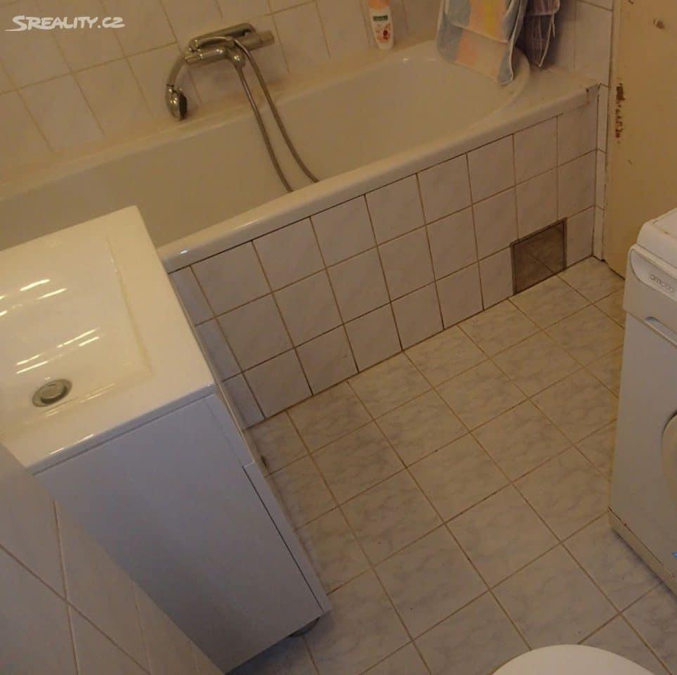 למכירה בפראג 10 דירת 36 מר 2+kk (4)