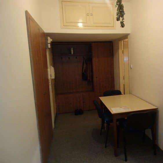 למכירה בפראג 10 דירת 36 מר 2+kk (8)