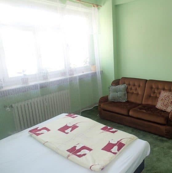 למכירה בפראג 10 דירת 36 מר 2+kk (9)
