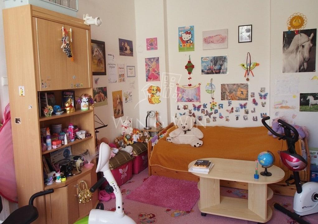 למכירה דירת 2+1 בפראג 8 קרלין, מקואופרטיב (3)