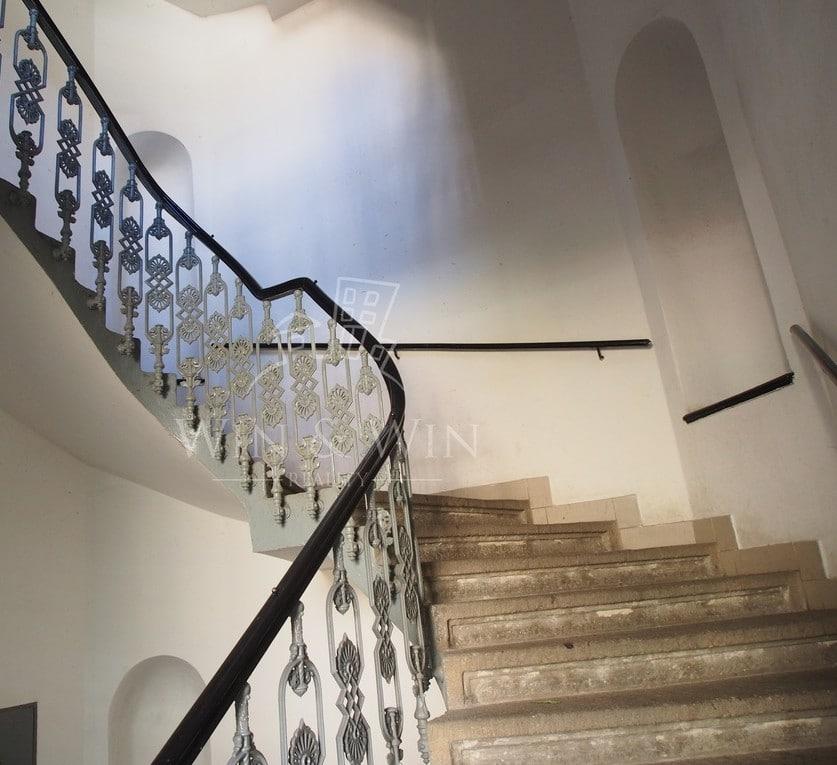 למכירה דירת 2+1 בפראג 8 קרלין, מקואופרטיב (9)