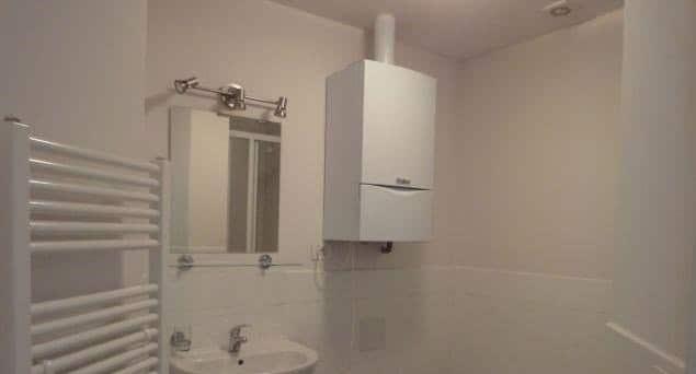 למכירה דירת 45 מר משופצת בפראג 1 2+KK (5)