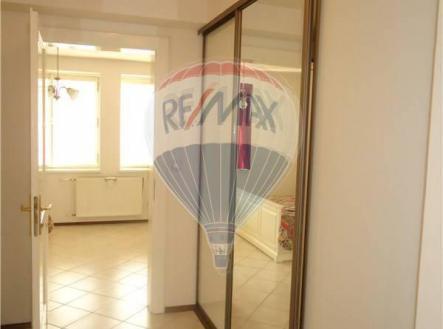 למכירה בפראג 2 דירת 2+KK בגודל 73 מר (12)