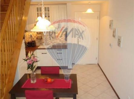 למכירה בפראג 2 דירת 2+KK בגודל 73 מר (17)