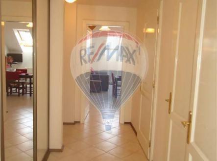למכירה בפראג 2 דירת 2+KK בגודל 73 מר (6)