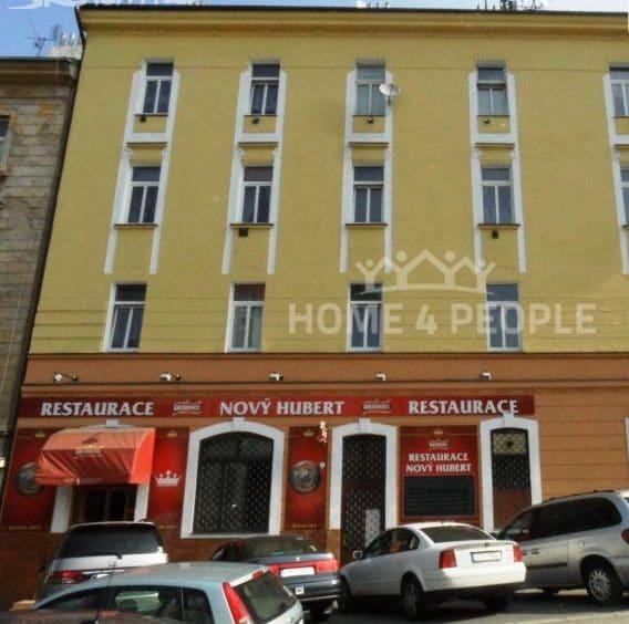 """למכירה בניין בשכונת ויסוצ'אני – 2000 מ""""ר"""