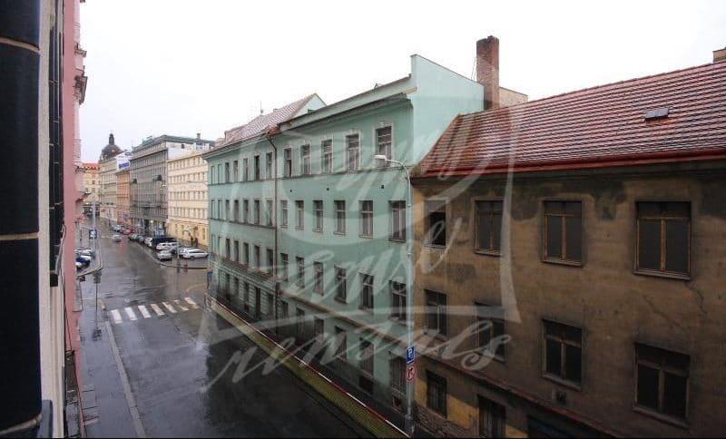 למכירה בפראג 1 דירת 2+1 בגודל 64 מר (8)