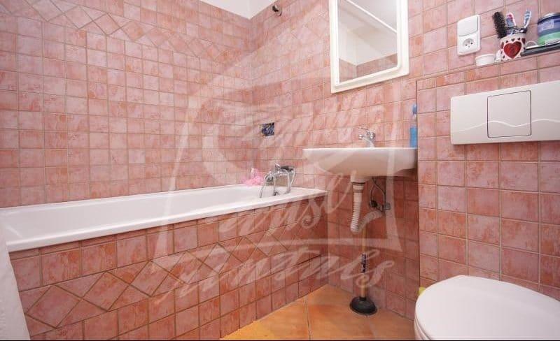 למכירה בפראג 1 דירת 2+1 בגודל 64 מר (9)