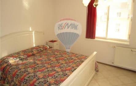למכירה בפראג 2 דירת 2+KK בגודל 73 מר (13)