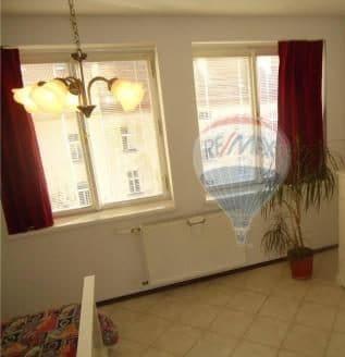 למכירה בפראג 2 דירת 2+KK בגודל 73 מר (14)