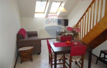 למכירה בפראג 2 דירת 2+KK בגודל 73 מר (18)