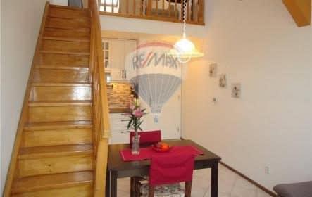 למכירה בפראג 2 דירת 2+KK בגודל 73 מר (2)