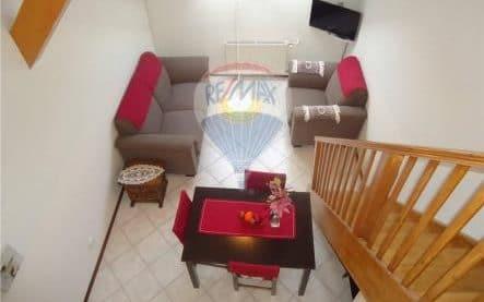 למכירה בפראג 2 דירת 2+KK בגודל 73 מר (3)