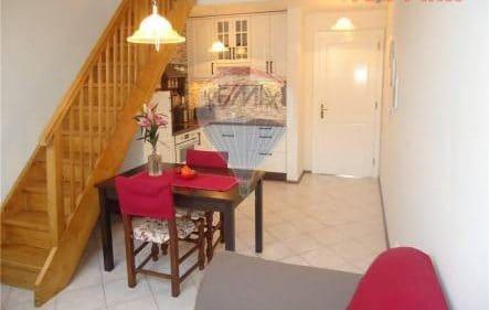 למכירה בפראג 2 דירת 2+KK בגודל 73 מר (4)