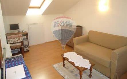 למכירה בפראג 2 דירת 2+KK בגודל 73 מר (5)