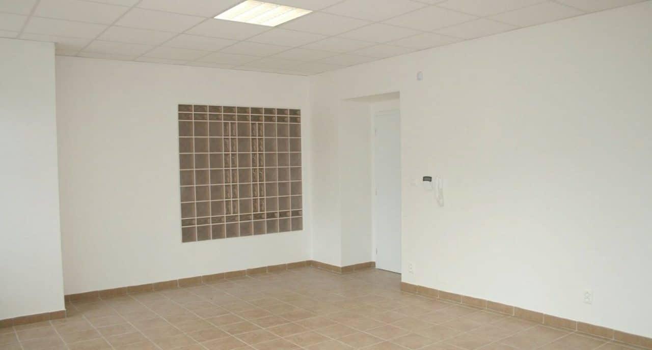 בנין למכירה בפראג 20 על 350 מר (4)