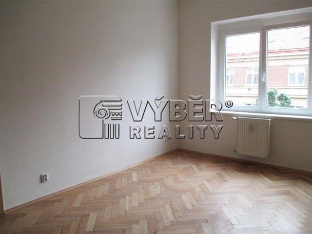 למכירה דירת 2 חדרים בפראג 9 שכונת ויסוצ'אני (3)