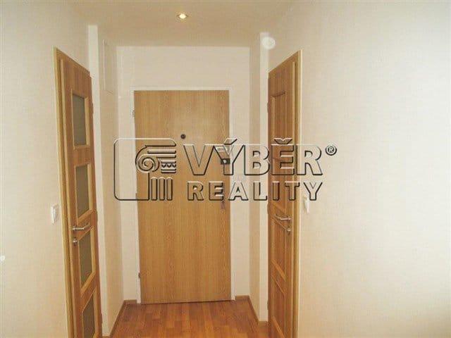 למכירה דירת 2 חדרים בפראג 9 שכונת ויסוצ'אני (9)