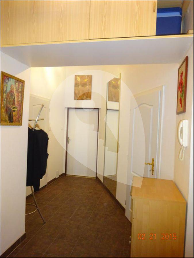 למכירה דירת 3+1 בשכונת נוסלה שבפראג (11)