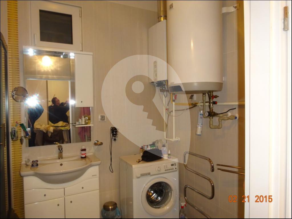 למכירה דירת 3+1 בשכונת נוסלה שבפראג (15)