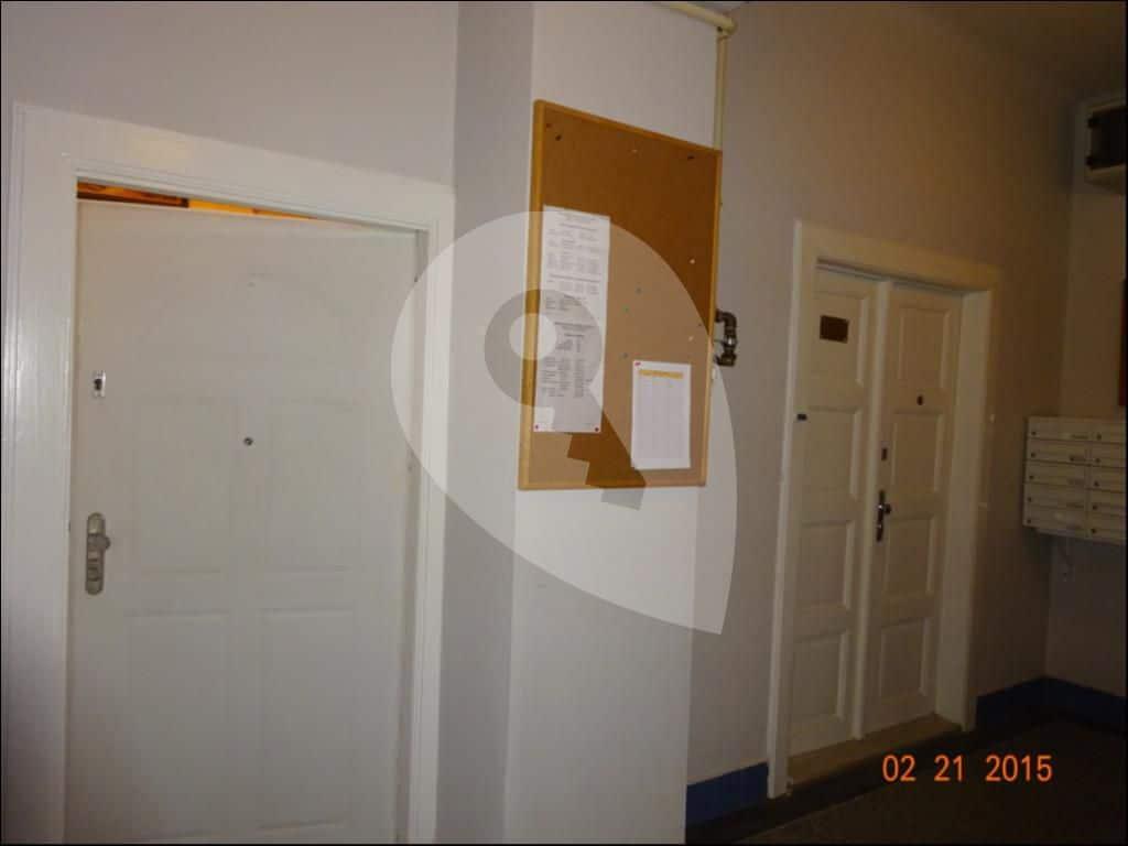 למכירה דירת 3+1 בשכונת נוסלה שבפראג (16)