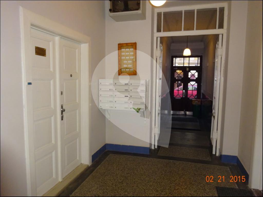 למכירה דירת 3+1 בשכונת נוסלה שבפראג (17)