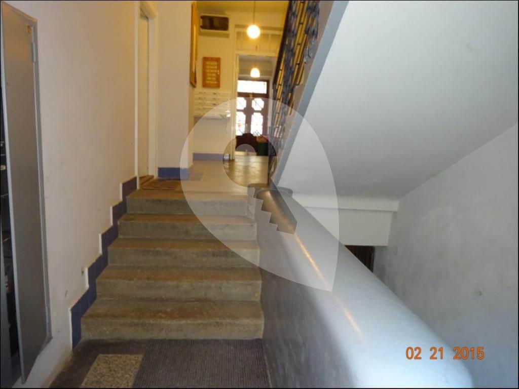 למכירה דירת 3+1 בשכונת נוסלה שבפראג (18)