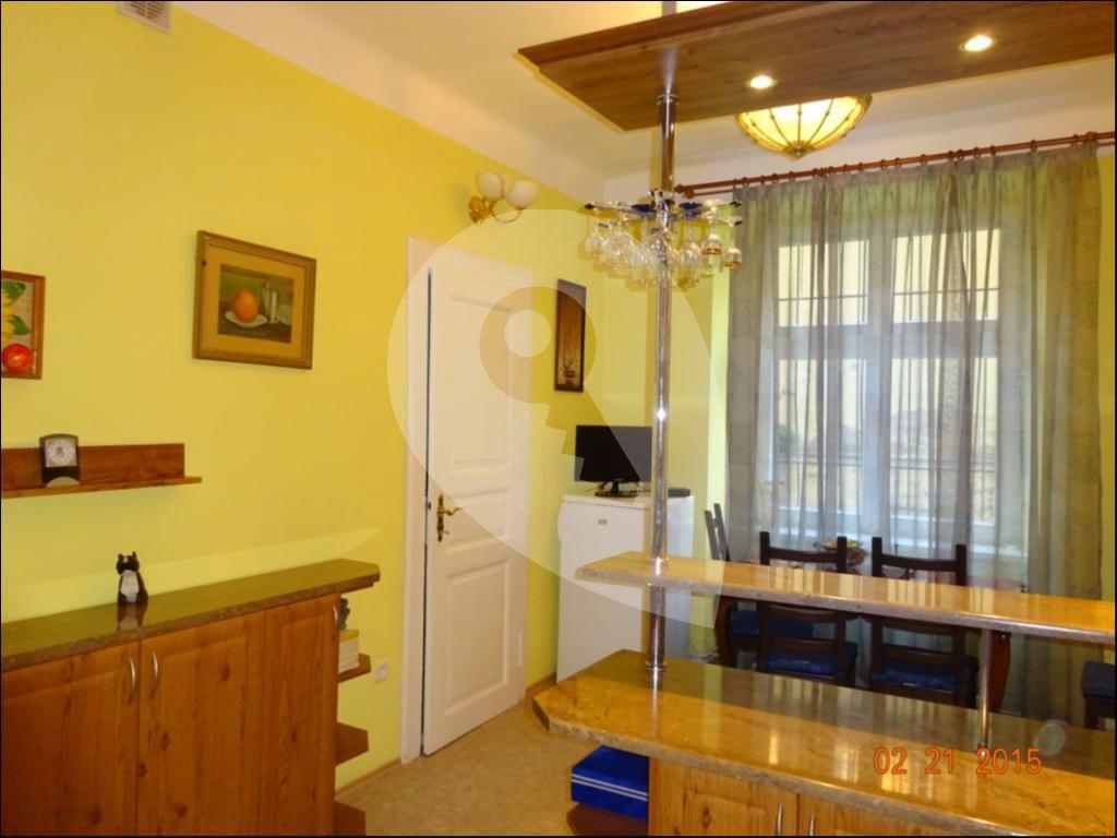 למכירה דירת 3+1 בשכונת נוסלה שבפראג (3)
