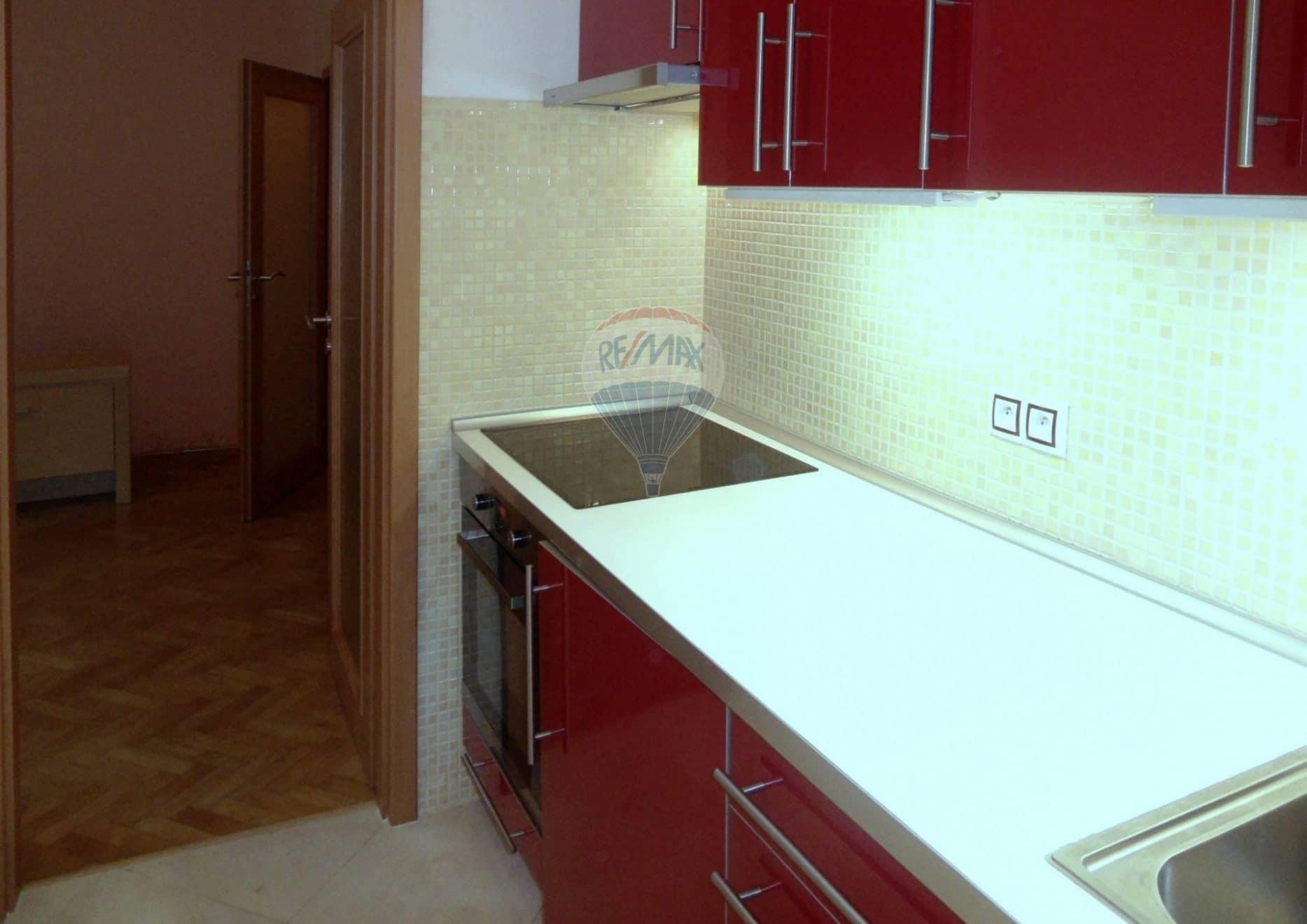 למכירה בפראג 4 דירת 26 מר 1+KK (7)