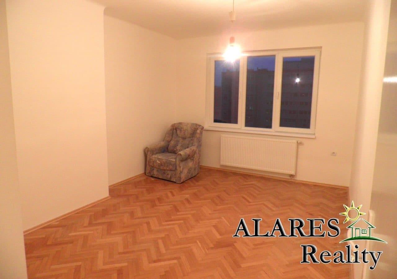 למכירה דירת 2+1 חדרים (1)