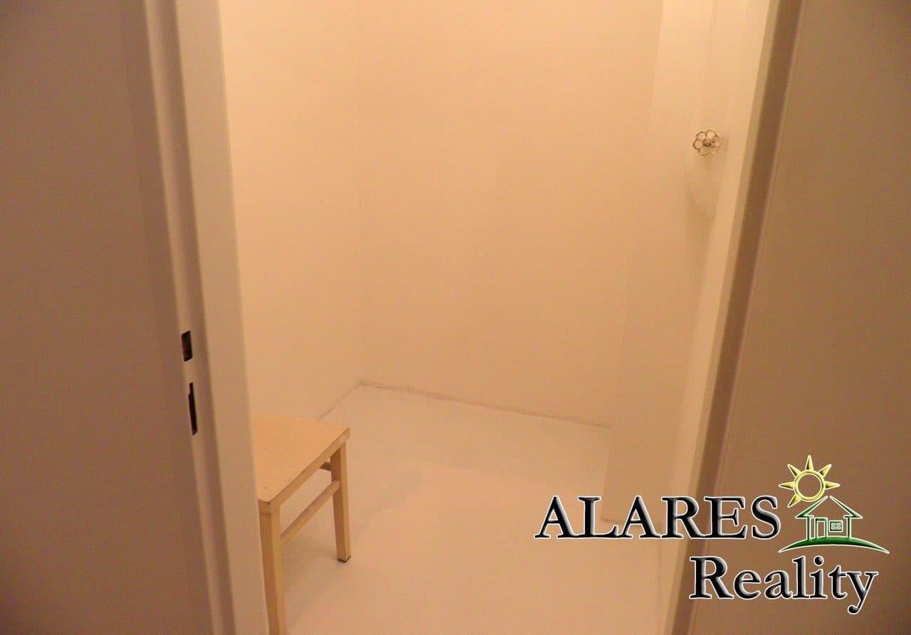 למכירה דירת 2+1 חדרים (3)