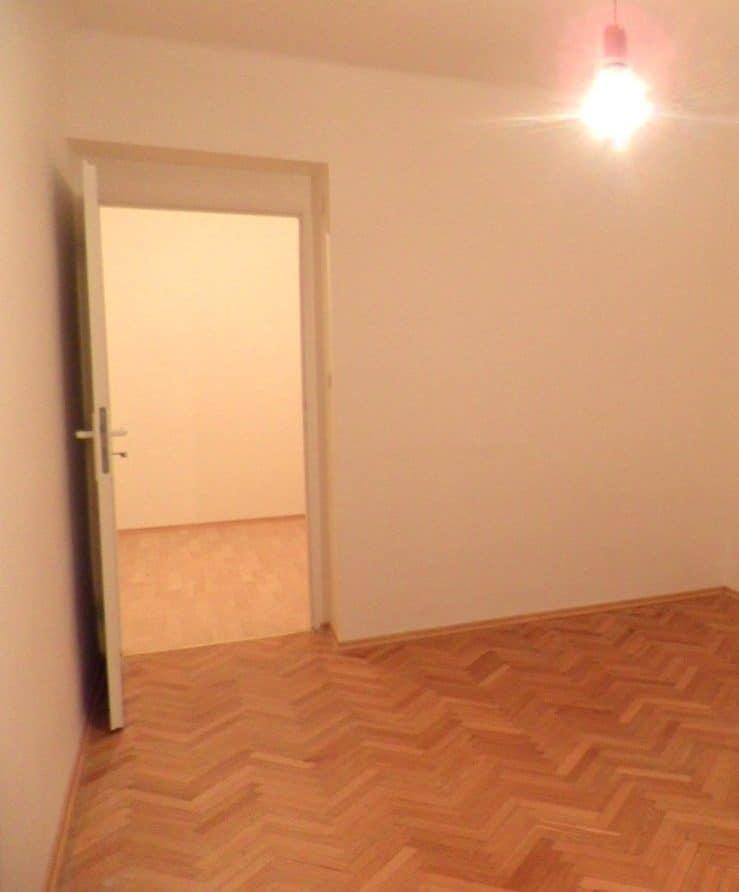 למכירה דירת 2+1 חדרים (7)