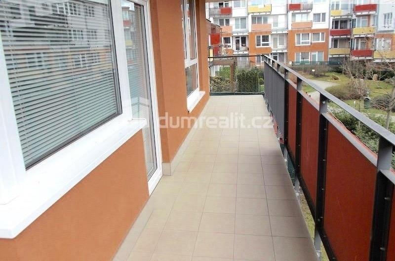 למכירה דירת 2 חדרים בשכונת ויסוצ'אני - פראג 9 (4)
