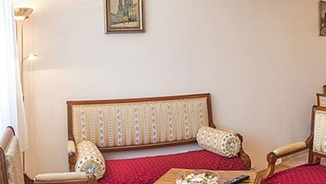 למכירה דירת 2 חדרים בגודל 41 מר בשכונת ליבן בפראג (10)